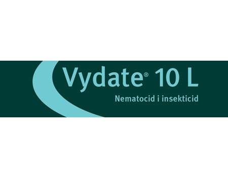 VYDATE 10 L