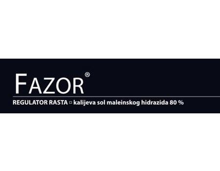 FAZOR