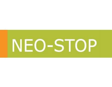 NEO-STOP