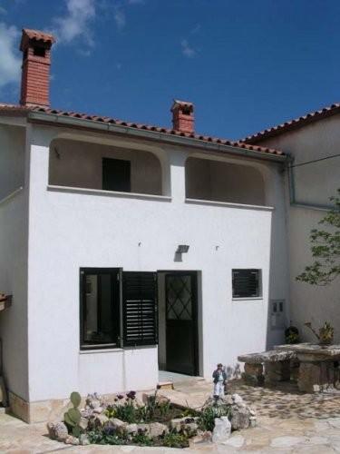 Kuća za odmor Rita