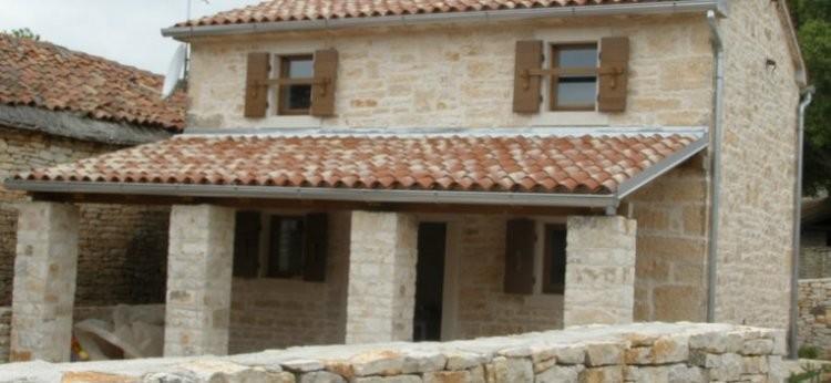 Kuća za odmor Murva