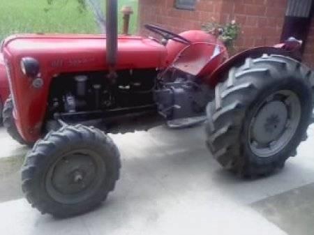 2015 katalog rezervnih delova za imt i torpedo traktore imt 533 539