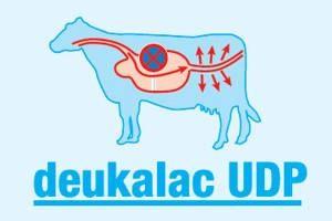 Deukalac UDP 39
