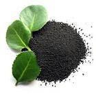 Humus - organsko gnojivo