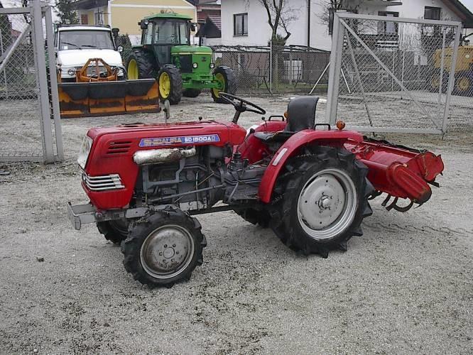 Polovni Traktori Oglasi Slovenija