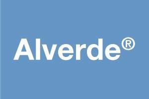 Alverde®