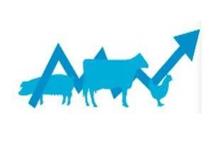 Millaphos Leckschale lizalica-premiks za ovce, koze i jelene