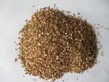 Vermikulit (pakovanje 100 L)