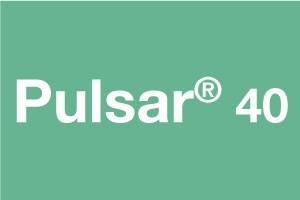 Pulsar® 40