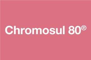 Chromosul®1 80