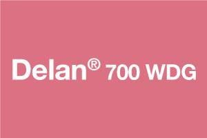 Delan® 700 WDG