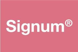 Signum®