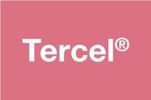 Tercel®