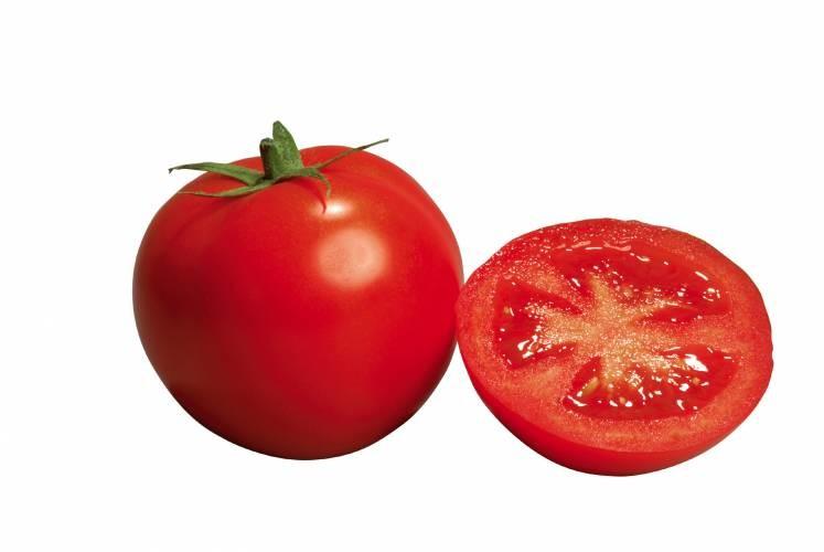 Izmir - rajčica
