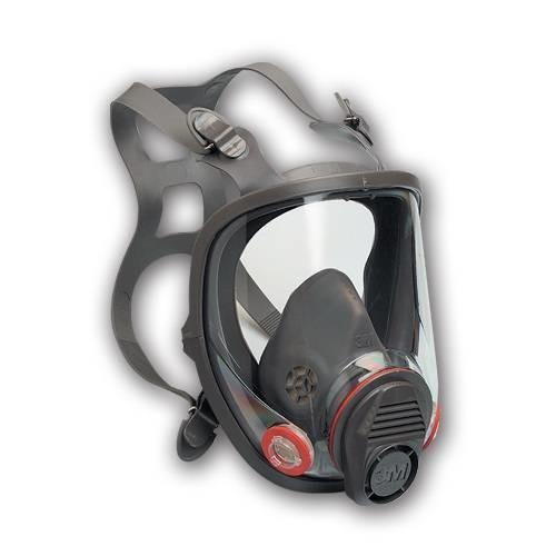 3M zaštitna maska 6800