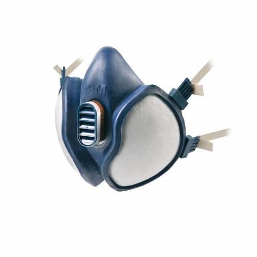 3M zaštitna maska 4251 A1P2