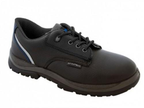 Zaštitne cipele Aboutblu Ability Blue S3