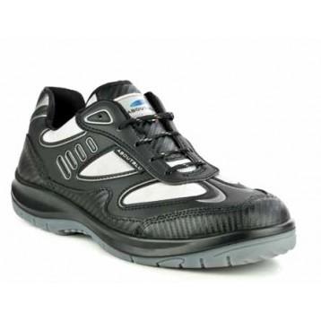 Zaštitne cipele Aboutblu Eagle S3
