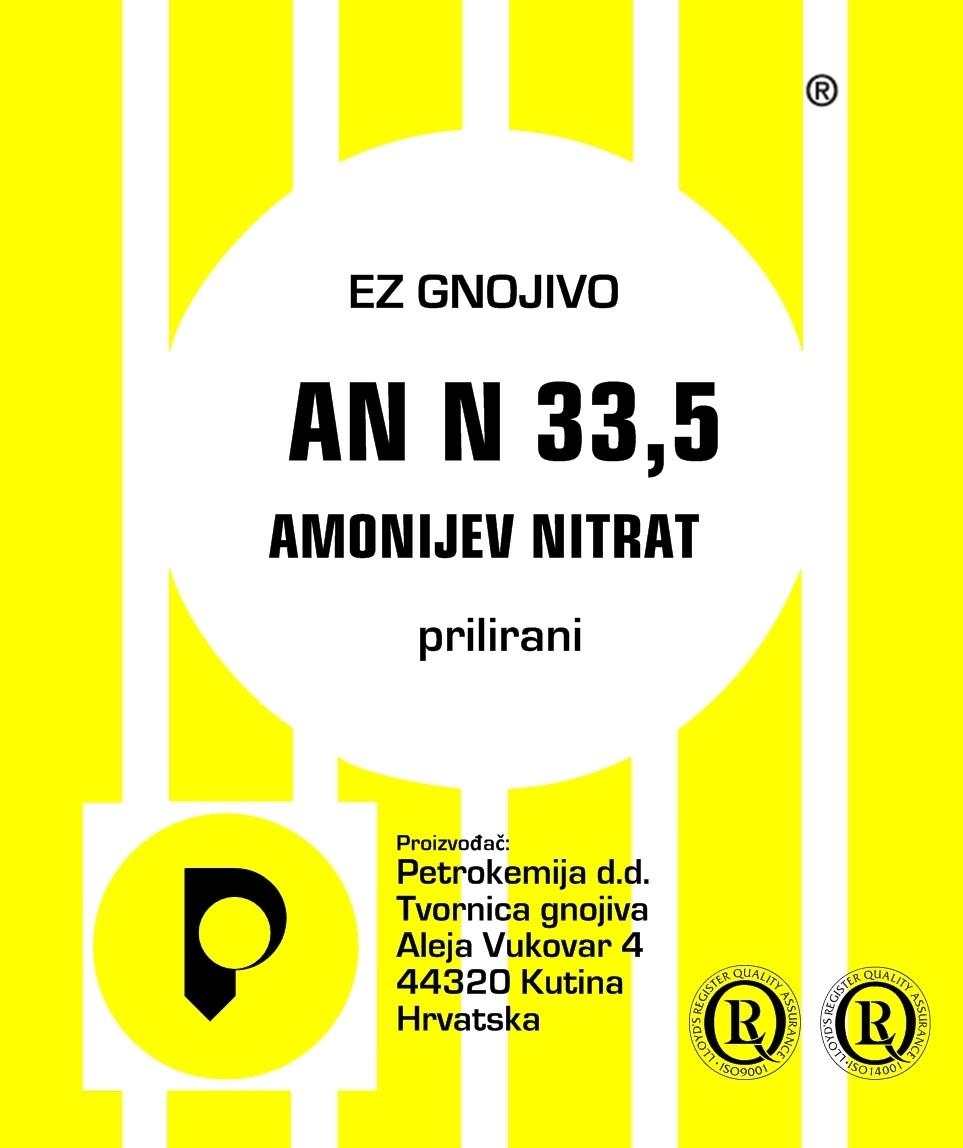 AN N 33,5