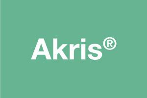 Akris®