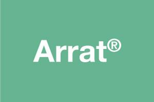 Arrat®