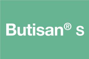 Butisan S®