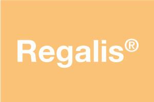 Regalis®