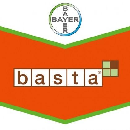 Basta SL 15