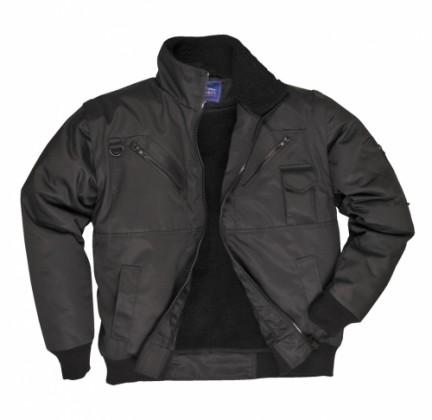 Pilotska jakna Detroit