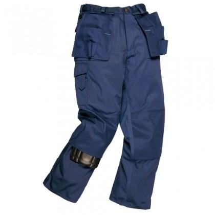 Radne hlače Detroit