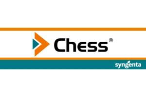 Chess 50 WG