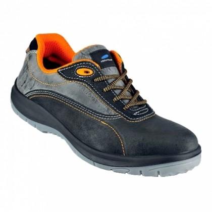 Zaštitne cipele Aboutblu D-Light S3