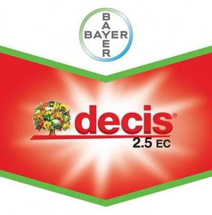 Decis 2,5 EC