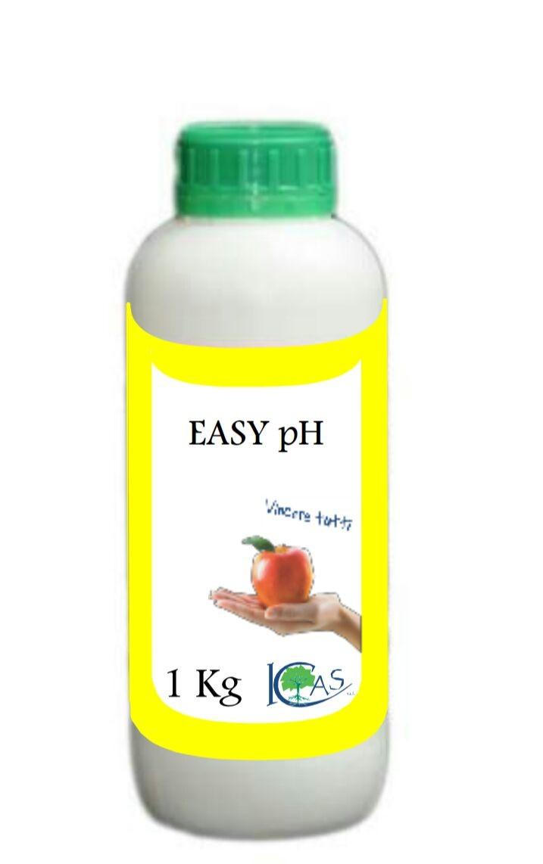 EASY pH zakiseljivač vode