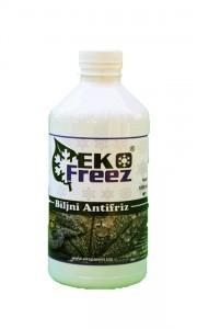 Efekti EkoFreez®