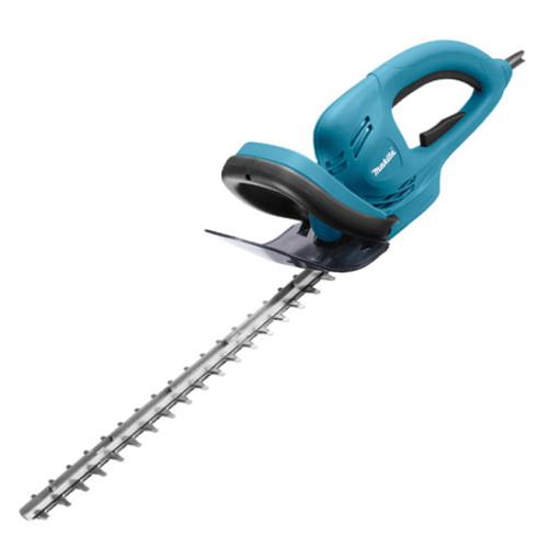 Električne škare za živicu Makita UH4261 (Promo cijena)