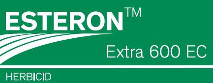 ESTERON Extra 600 EC – nezamjenjiv herbicid u žitaricama i kukuruzu