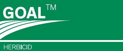 GOAL – selektivni herbicid protiv širokolisnih i travnih korova