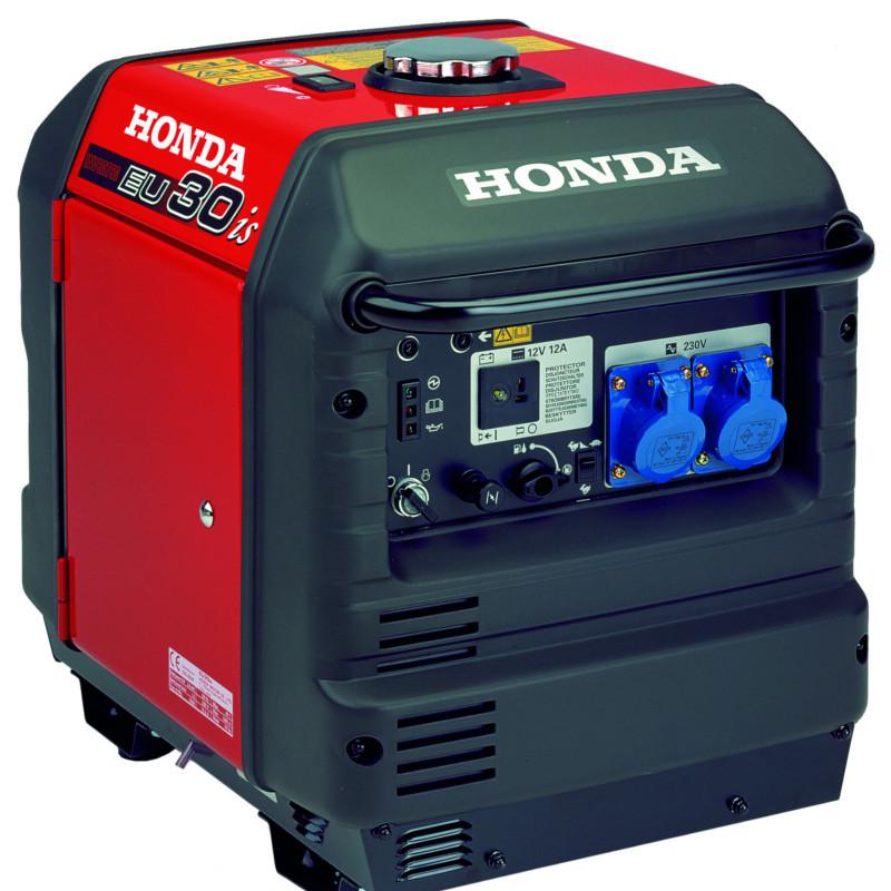 Honda EU 30IS GA1