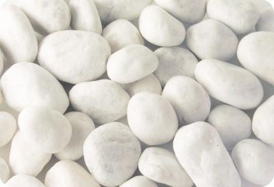 KAMEN UKRASNI prirodni Carrara-bijeli 40-60mm 25/1
