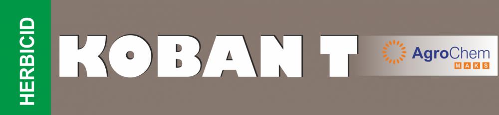 KOBAN T