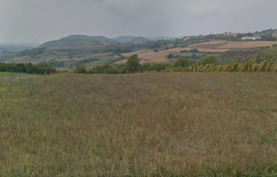 Prodajem poljoprivredno zemljište