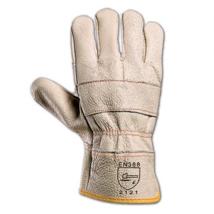 Radne rukavice Francolin A