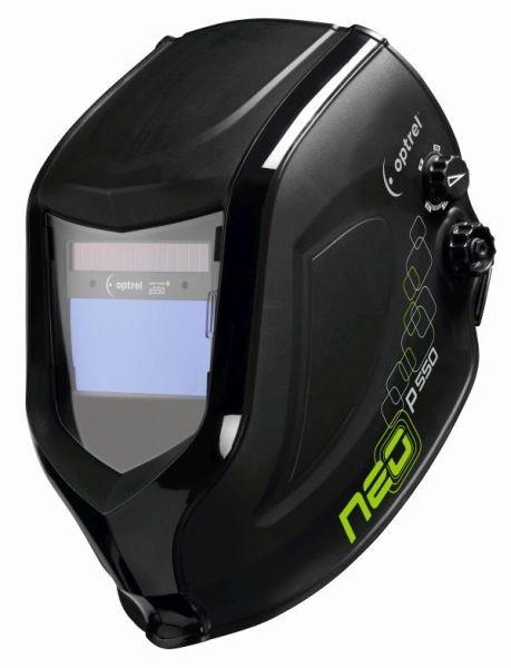 Maska za zavarivanje Optrel p550 neo - Novo!