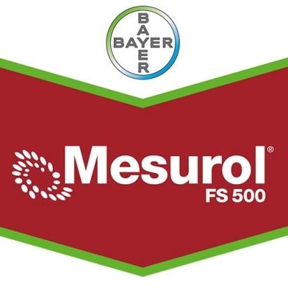 Mesurol FS 500