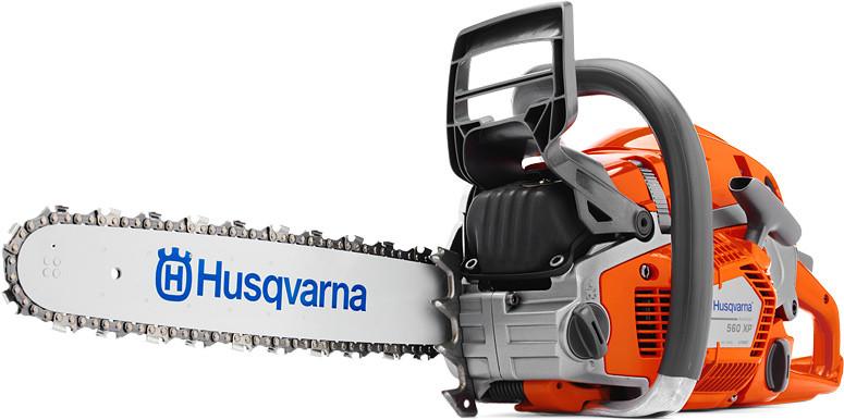 Motorna pila Husqvarna 560 XP