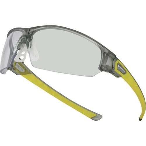 Naočale zaštitne ASO CLEAR