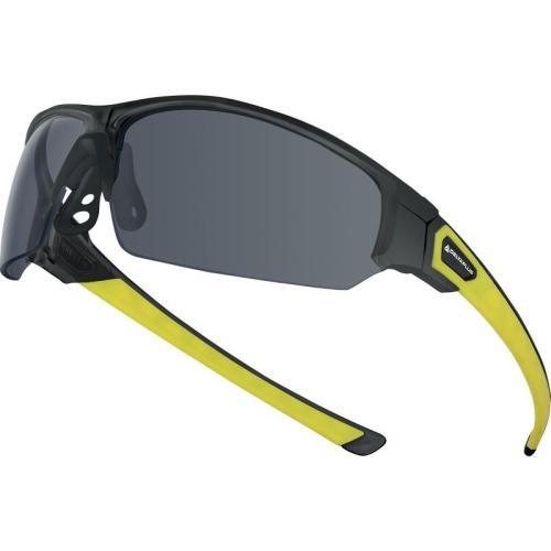 Naočale zaštitne ASO SMOKE