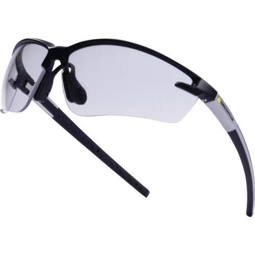 Naočale zaštitne FUJI2 CLEAR