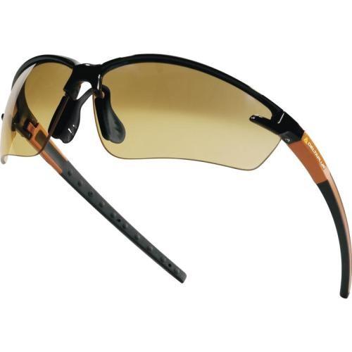 Naočale zaštitne FUJI2 GRADIENT